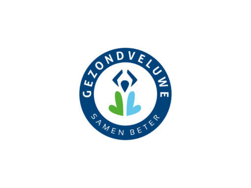 Logo GezondVeluwe