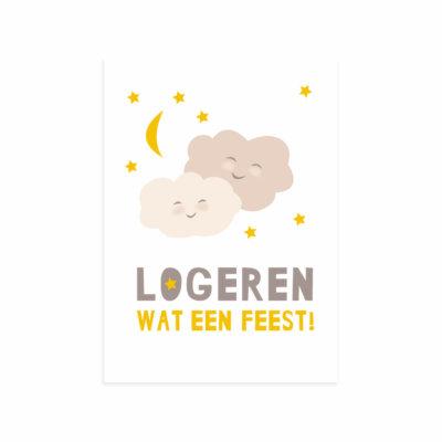 Logeren_ellesanne