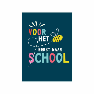 School_ellesanne