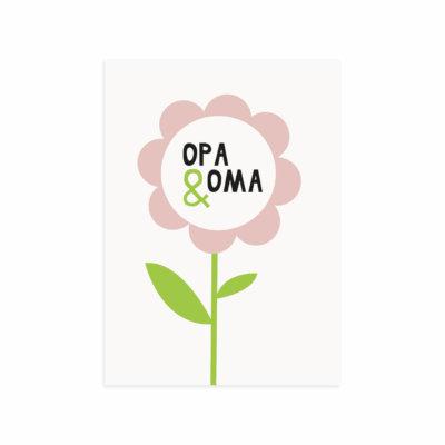 opaoma_ellesanne