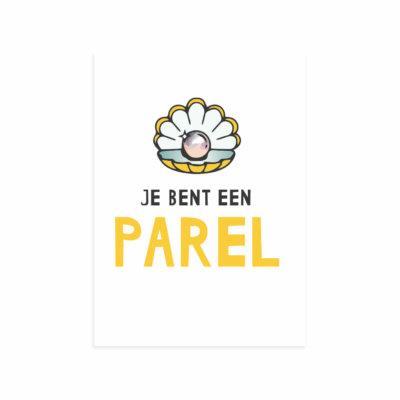 Parel_ellesanne